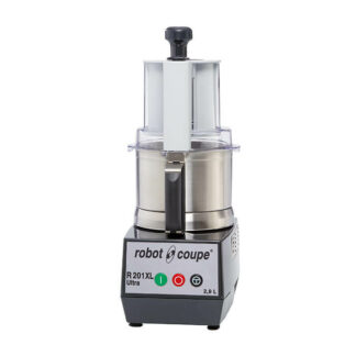 Food processor R201 Ultra XL Robot-Coupe