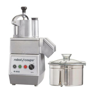 Food processor R502 Robot-Coupe
