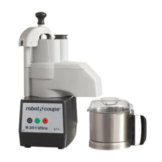 Food processor R301 Ultra Robot-Coupe